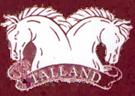 Talland